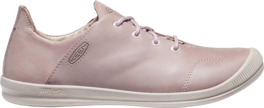 Women's Keen Lorelai II Sneaker, Dusty Lavender, large, image 2