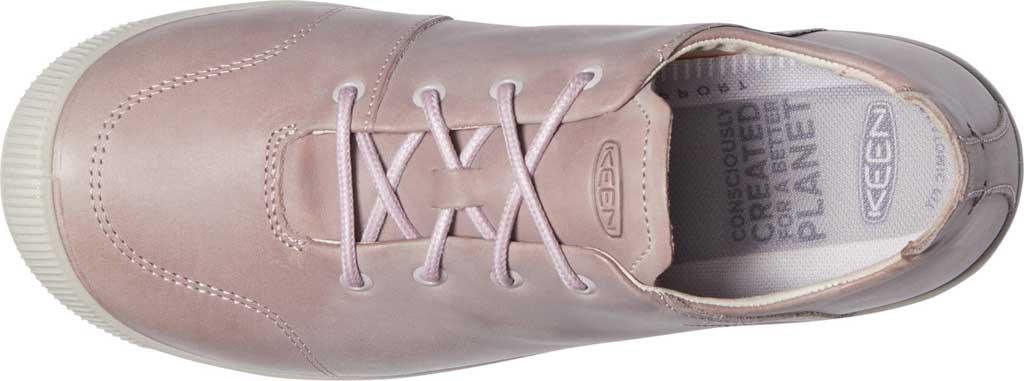 Women's Keen Lorelai II Sneaker, Dusty Lavender, large, image 3