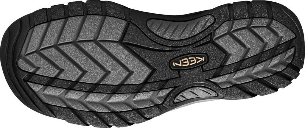 Men's Keen Venice H2 Hiking Sandal, Black, large, image 4
