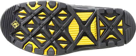 """Men's Terra Crossbow 10"""", Black Full Grain Leather, large, image 2"""