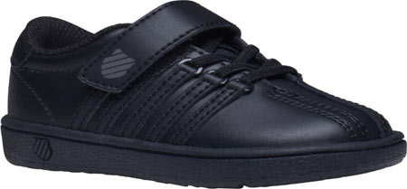 Infant K-Swiss Classic VN VLC Sneaker, , large, image 1