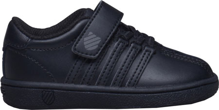 Infant K-Swiss Classic VN VLC Sneaker, , large, image 2
