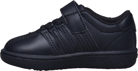 Infant K-Swiss Classic VN VLC Sneaker, , large, image 3