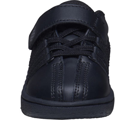 Infant K-Swiss Classic VN VLC Sneaker, , large, image 4