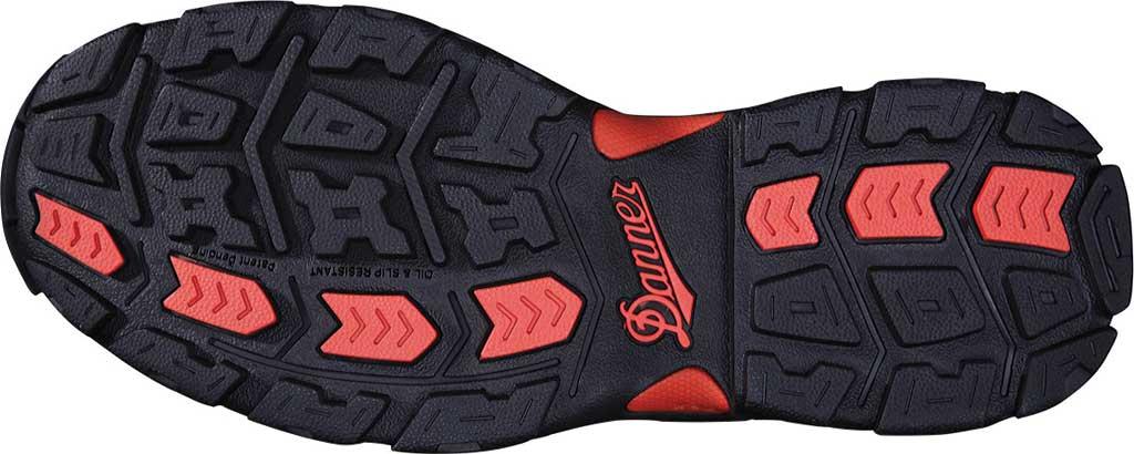 """Men's Danner Corvallis GORE-TEX 5"""" Plain Toe, Brown, large, image 4"""