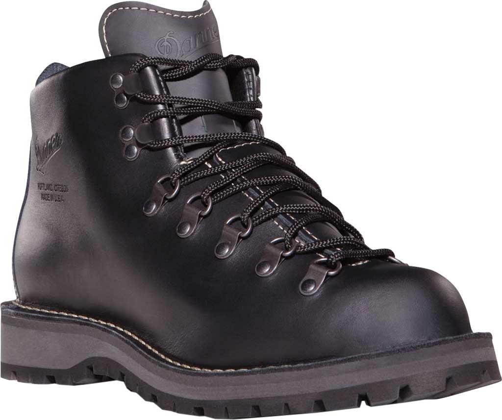 "Men's Danner Mountain Light II 5"" Boot, , large, image 1"