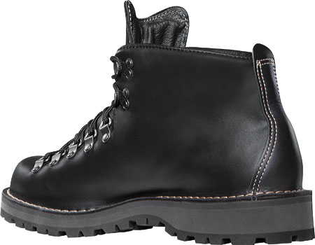 "Men's Danner Mountain Light II 5"" Boot, , large, image 2"