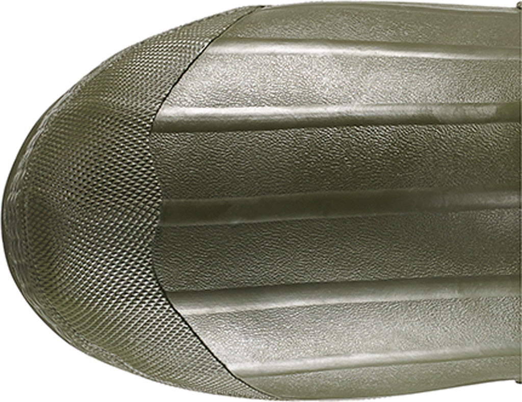 "Men's LaCrosse Burly® Air-Grip 18"" 266050, OD Green, large, image 3"