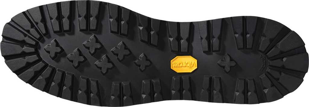 "Men's Danner Acadia 8"" Steel Toe Boot, Black, large, image 4"