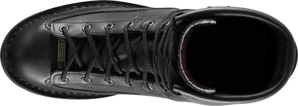 "Danner Recon 8"" 200 Gram, Black, large, image 3"