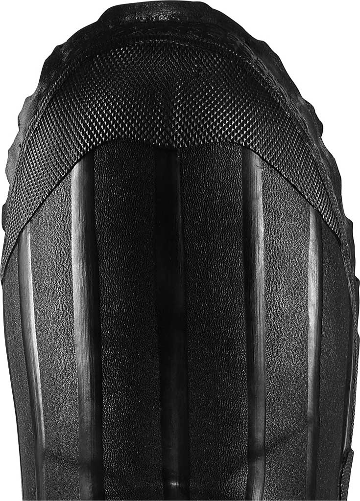 """Men's LaCrosse ZXT Knee Boot Insulated 16"""" 189010, Black, large, image 3"""