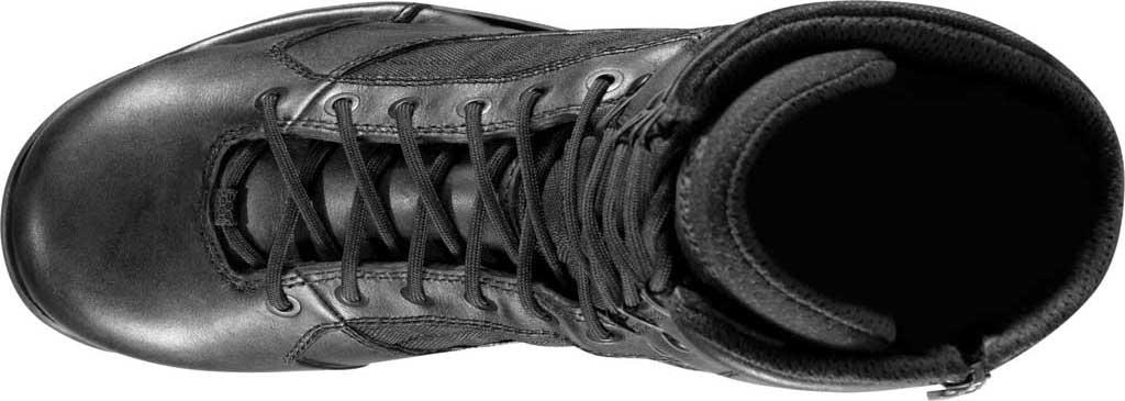 """Danner Striker Torrent Side-Zip GORE-TEX 8"""", Black Leather, large, image 3"""