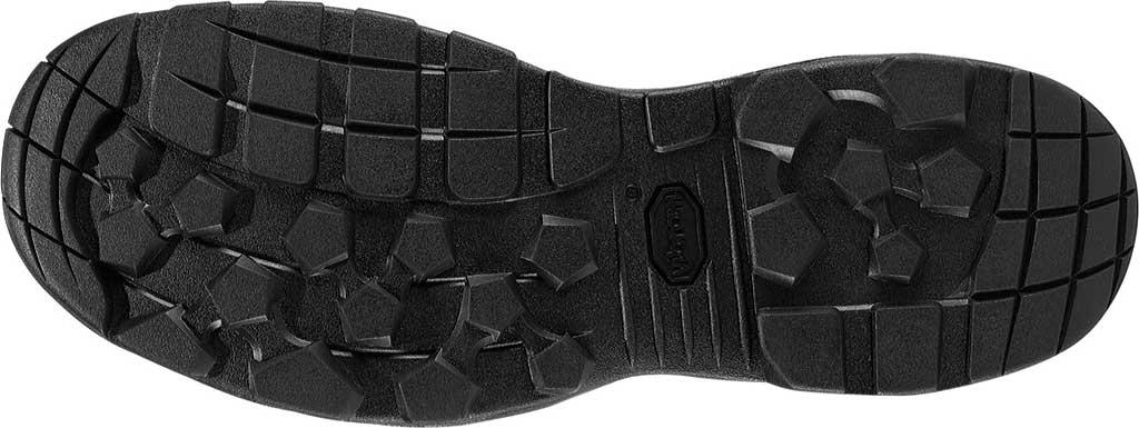 """Danner Striker Torrent Side-Zip GORE-TEX 8"""", Black Leather, large, image 4"""