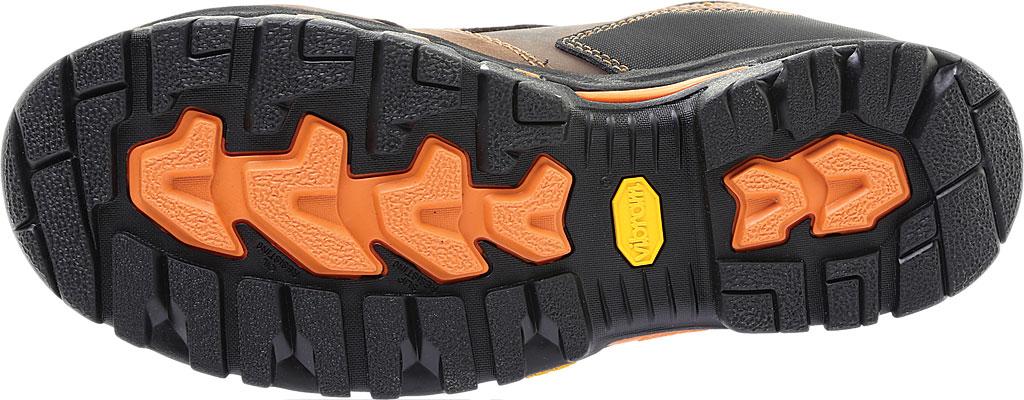 "Men's Danner Vicious 8"" Non Metallic Toe Boot, Brown Leather, large, image 6"