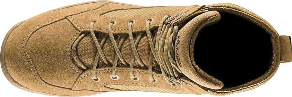 """Men's Danner Tanicus 8"""", Mojave Rough-out Leather/Nylon, large, image 3"""