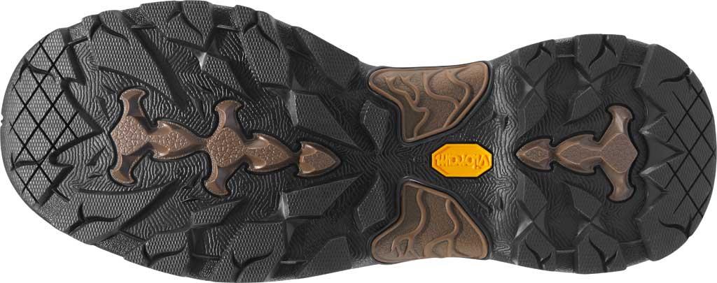 """Men's Danner Pronghorn 8"""" 800G, Mossy Oak Break-Up Full Grain Leather/Nylon, large, image 5"""