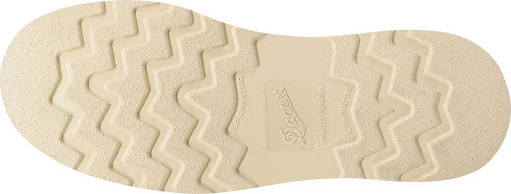 "Men's Danner Bull Run Moc Toe 6"" Cristy Steel Toe Boot, , large, image 4"