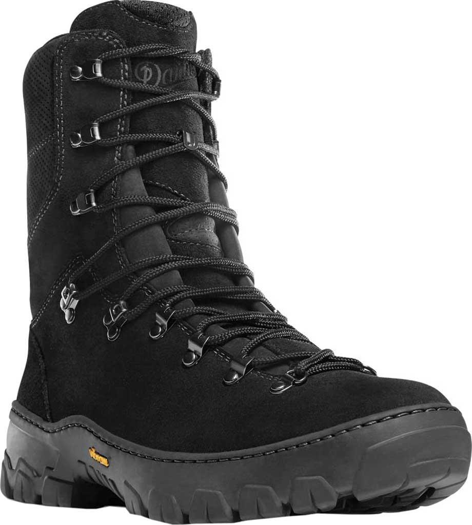 "Men's Danner Wildland Tactical Firefighter 8"" Boot, , large, image 1"