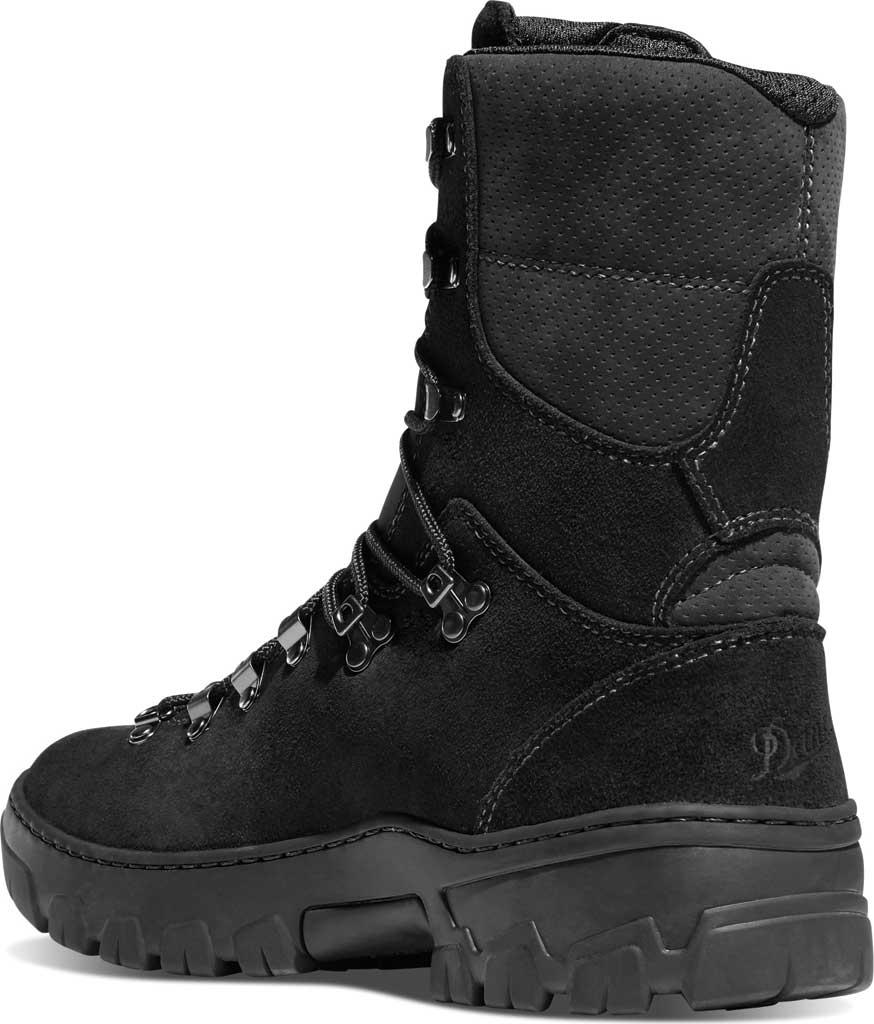 "Men's Danner Wildland Tactical Firefighter 8"" Boot, , large, image 2"