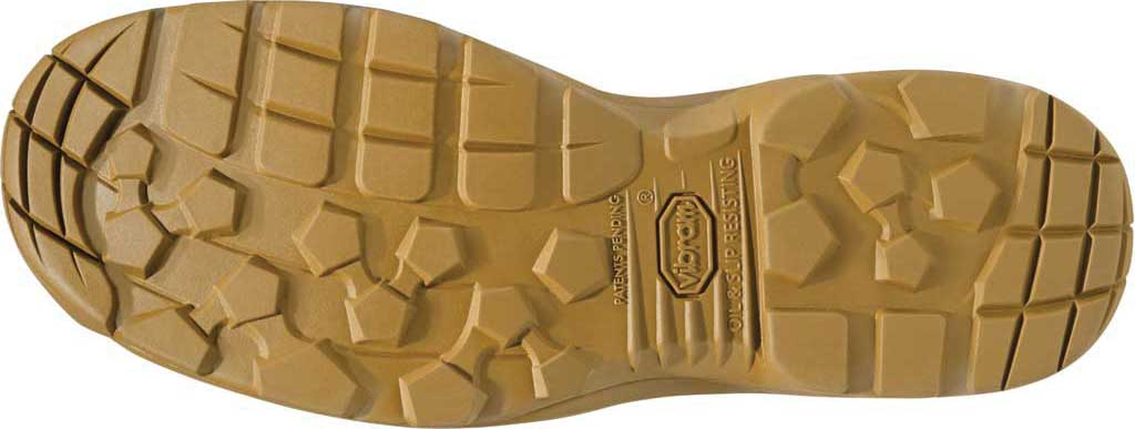"""Men's Danner Desert TFX G3 8"""" GTX Military Boot, Coyote Leather/Nylon, large, image 2"""