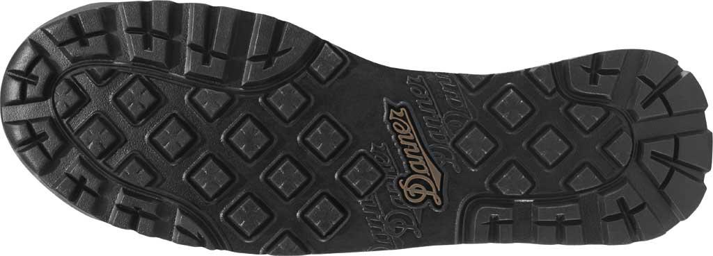 "Women's Danner Jag 4.5"" Hiking Boot, Sandy Taupe Nubuck/Nylon, large, image 2"