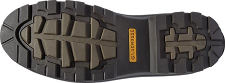 "Men's LaCrosse Alpha Range 14"" 5.0mm Boot, Brown Neoprene, large, image 2"