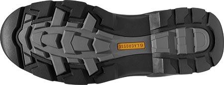 "Men's LaCrosse Alpha Thermal 16"" 7mm Boot, Black Neoprene, large, image 2"