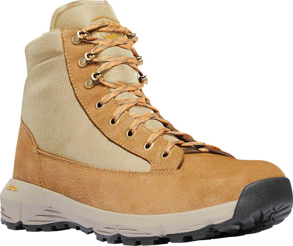 "Men's Danner Explorer 650 6"" Hiking Boot, , large, image 1"