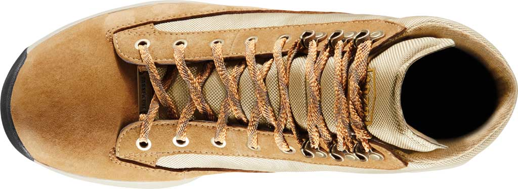 "Men's Danner Explorer 650 6"" Hiking Boot, , large, image 4"