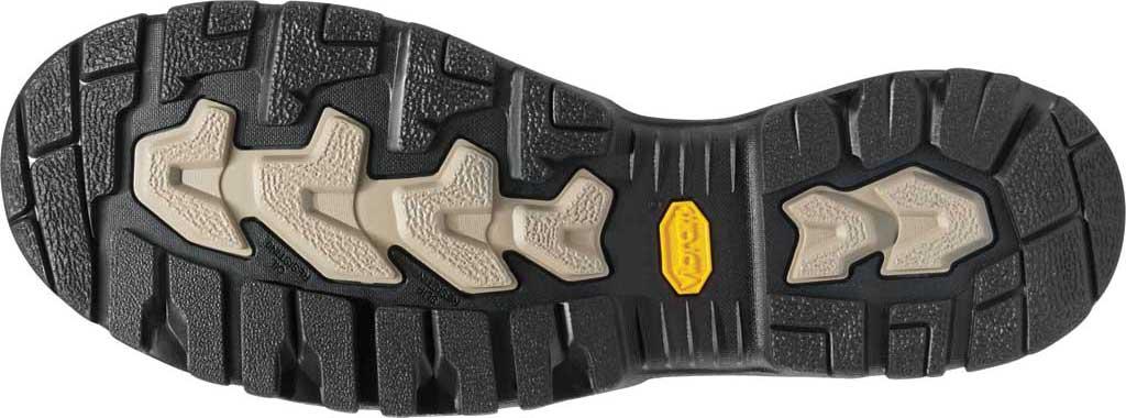 "Men's Danner Vicious 4.5"" GORE-TEX Non Metallic Toe Work Boot, Slate/Black Leather, large, image 5"