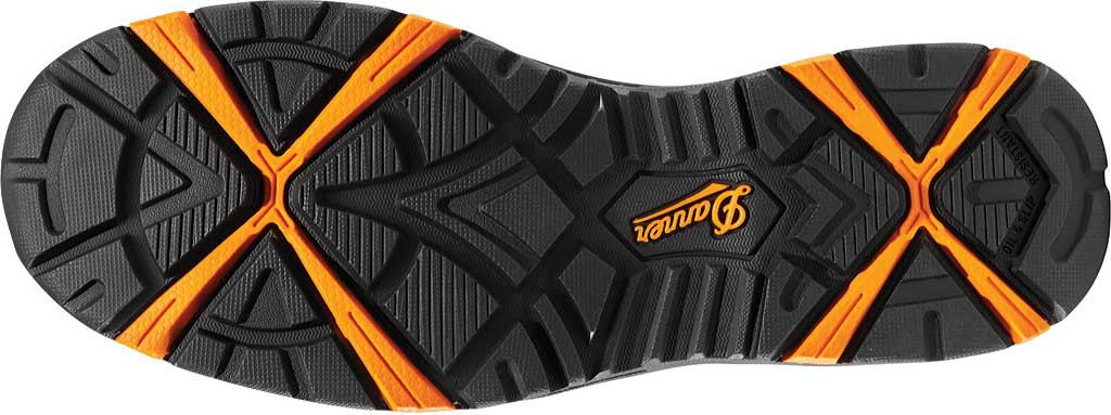 "Men's Danner Springfield 4.5"" Non-Metallic Toe Work Boot, , large, image 2"