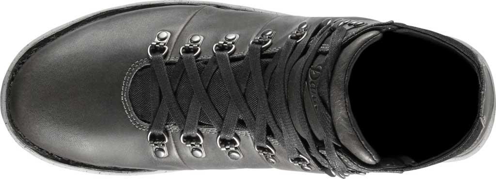 Men's Danner Vertigo 917 GORE-TEX Hiking Boot, Dark Gray Full Grain Leather, large, image 4