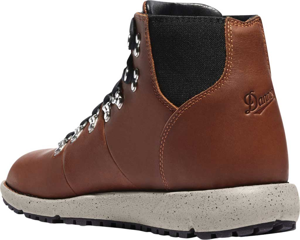 Men's Danner Vertigo 917 GORE-TEX Hiking Boot, Light Brown Full Grain Leather, large, image 3