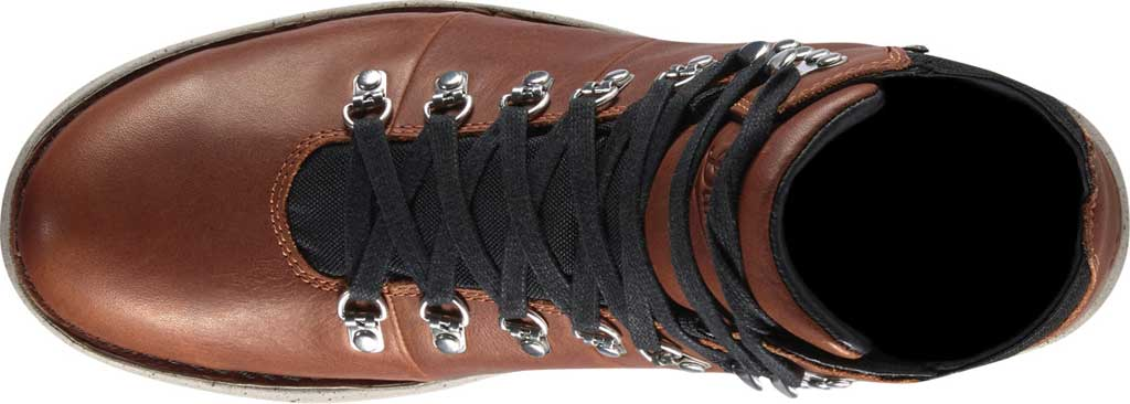 Men's Danner Vertigo 917 GORE-TEX Hiking Boot, Light Brown Full Grain Leather, large, image 4