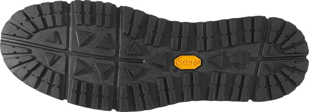 Men's Danner Vertigo 917 GORE-TEX Hiking Boot, Java Full Grain Leather, large, image 2