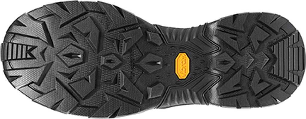 "Men's Danner StrikerBolt 6"" GTX Tactical Boot, Black Leather/Nylon, large, image 2"