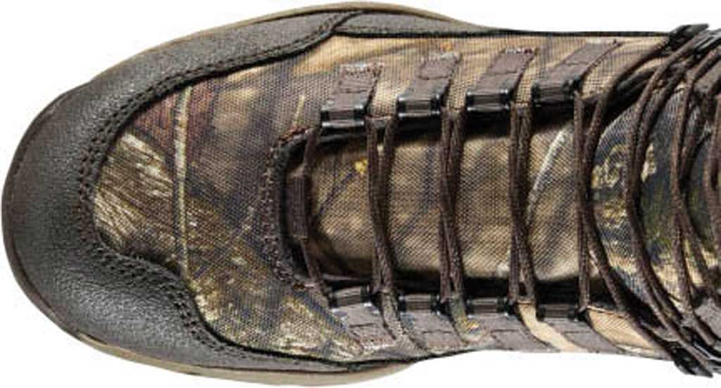 "Men's Danner Vital Snake 17"" Hunting Boot, Mossy Oak Break-Up Country Leather/Polyester, large, image 4"