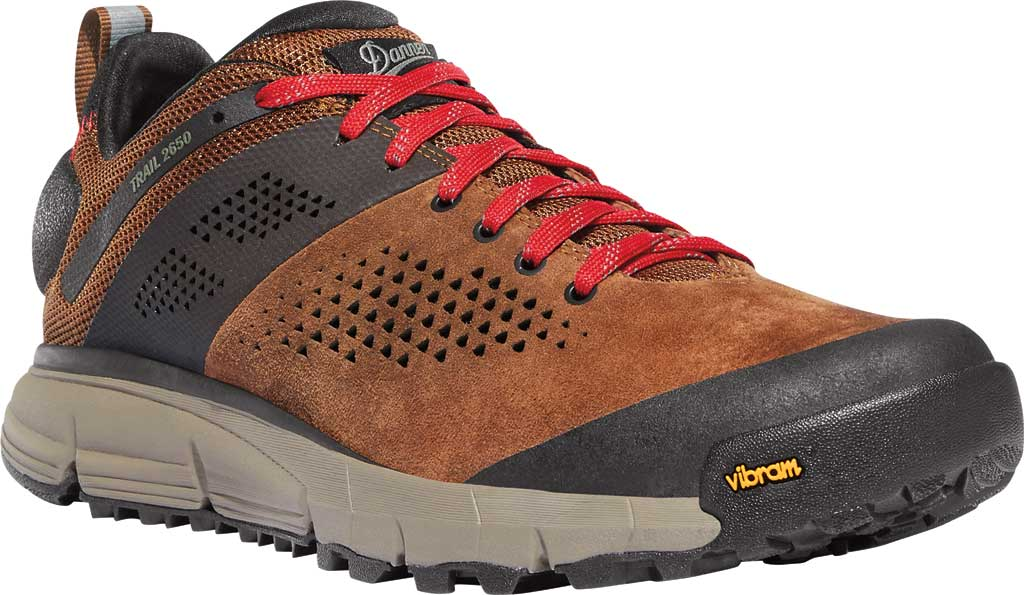 "Men's Danner Trail 2650 3"" Hiking Boot, , large, image 1"