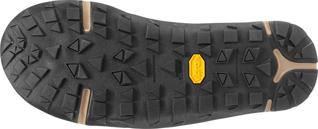 Men's Danner Lost Coast Thong Sandal, Barley Leather/Neoprene, large, image 5