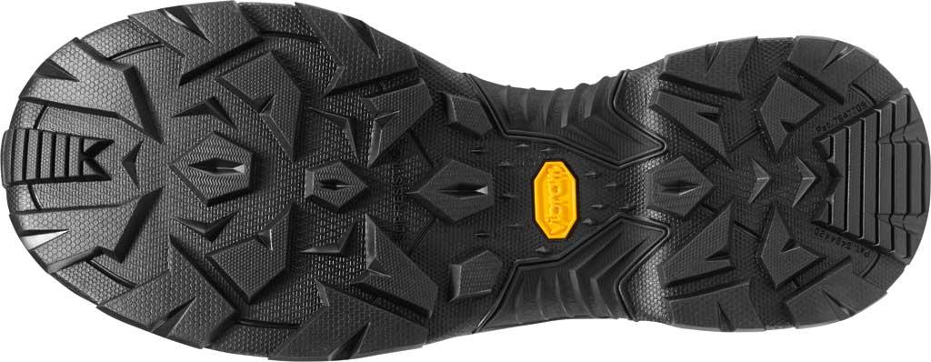 "Men's Danner StrikerBolt Side-Zip 8"" Military Boot, Black Leather/Nylon, large, image 5"