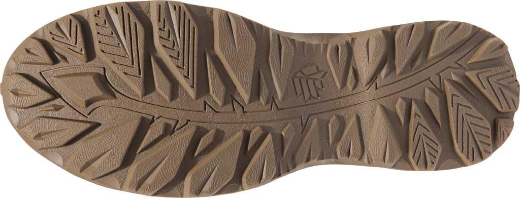 "Men's LaCrosse Alpha Agility 17"" 1200G Hunting Boot, Realtree Edge Rubber/Neoprene, large, image 2"
