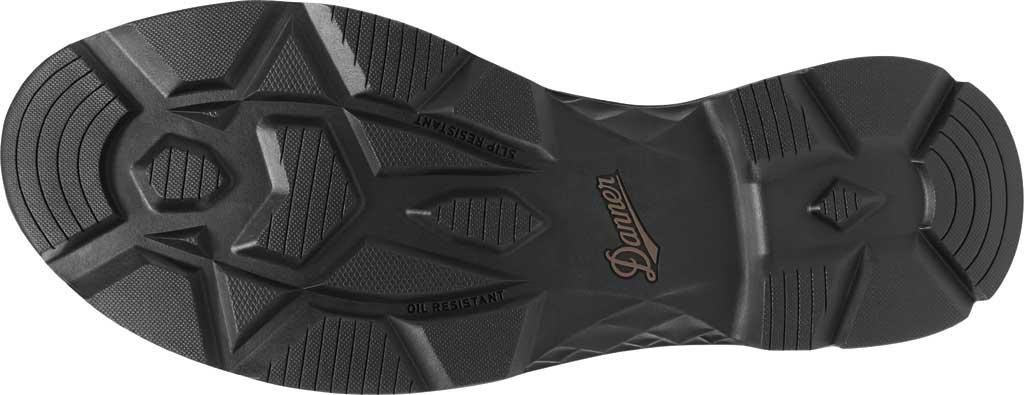 Men's Danner Pub Garden Chelsea Boot, Chocolate Leather, large, image 2