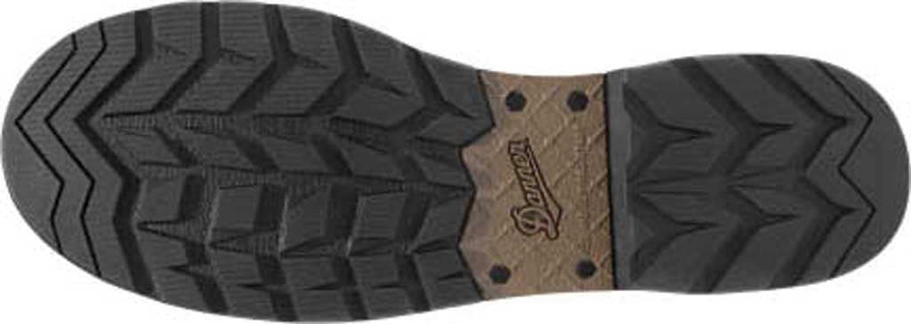 "Men's Danner Steel Yard 11"" Wellington Boot, Brown Leather, large, image 2"