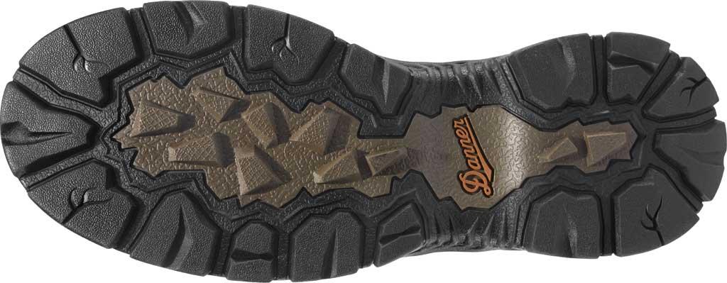 "Men's Danner Alsea 8"" 400G GORE-TEX Waterproof Boot, Realtree Edge Full Grain Leather/900D Polyester, large, image 2"