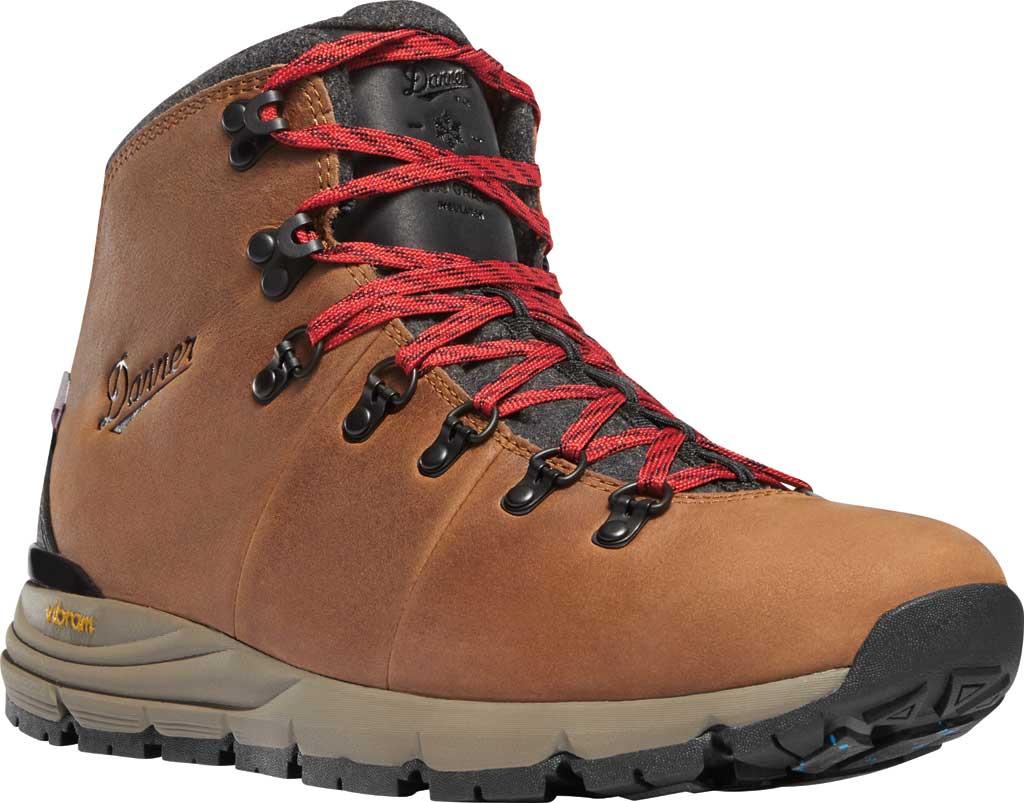 "Men's Danner Mountain 600 4.5"" 200G Waterproof Boot, , large, image 1"