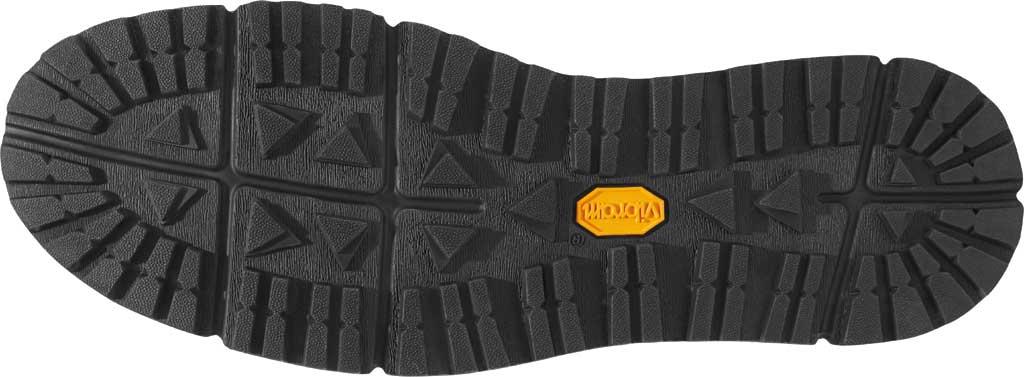 Women's Danner Vertigo 917 GORE-TEX Waterproof Boot, Black Full Grain Leather, large, image 2