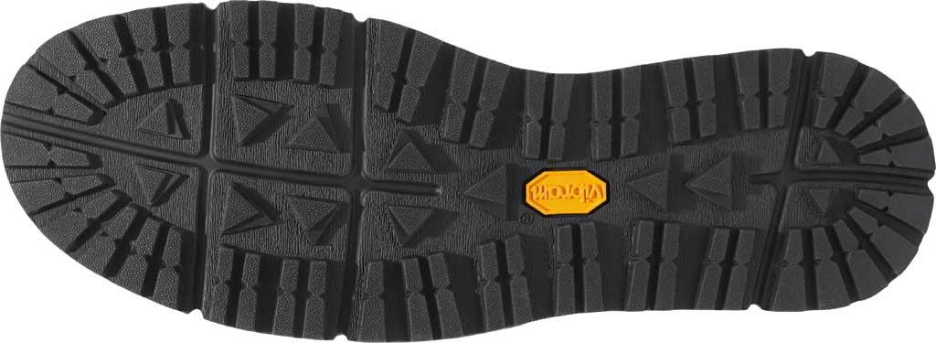 Women's Danner Vertigo 917 GORE-TEX Waterproof Boot, Cathay Spice Full Grain Leather, large, image 2