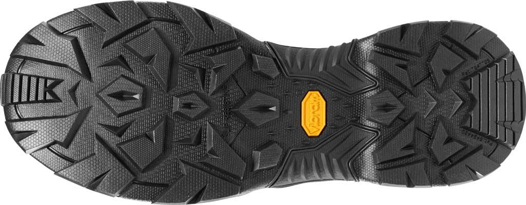 "Men's Danner StrikerBolt Side-Zip 6"" GTX Work Boot 26635, Black PU Coated Leather/Nylon, large, image 5"