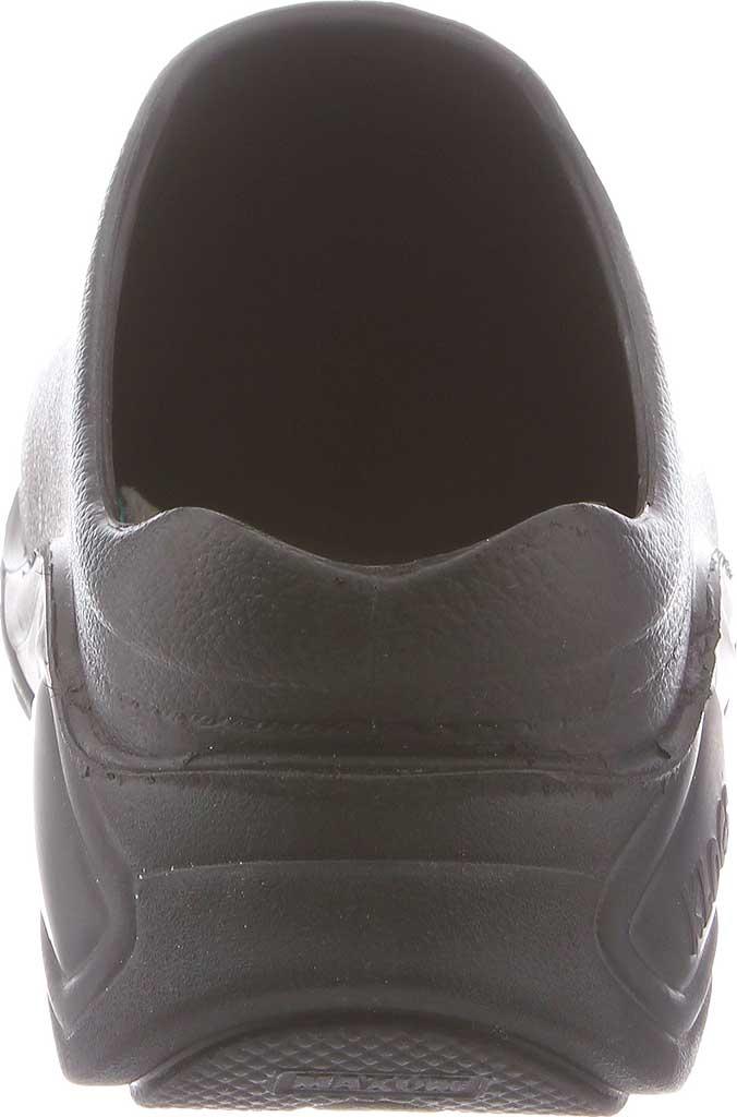 Klogs Sedalia, Black, large, image 5