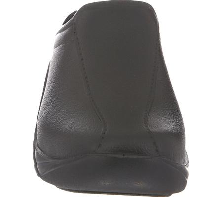 Klogs Sedalia, Black, large, image 4